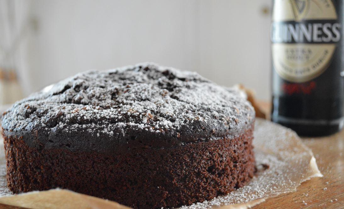 Cake Recipes Using Stevia Powder