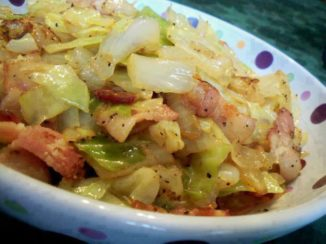 fried-cabbage-recipe