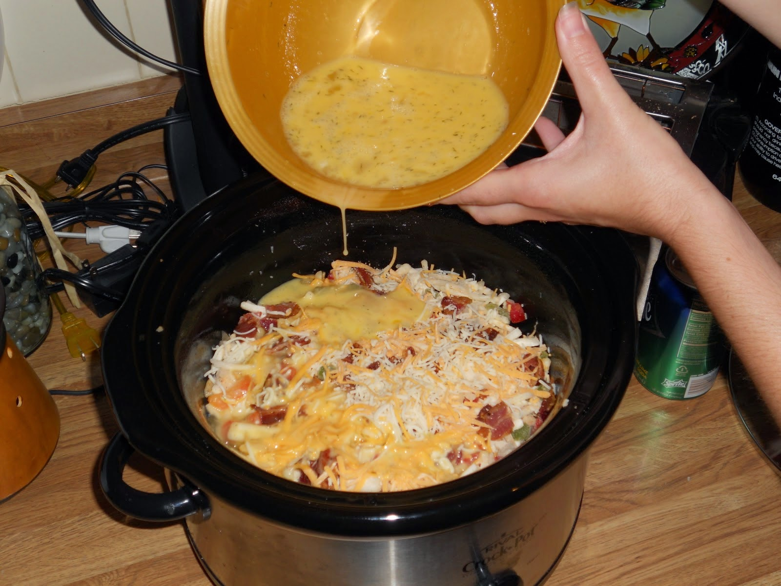 breakfast-casserole-in-the-crockpot