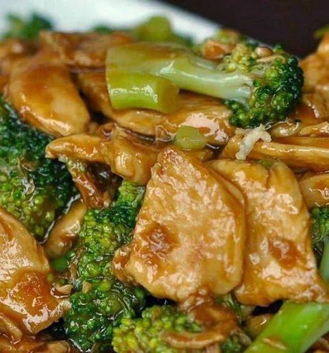 chicken-and-broccoli-stir-fry