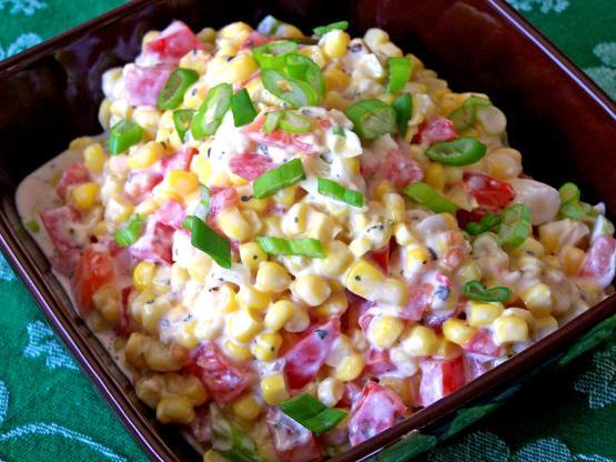 creamy-corn-salad