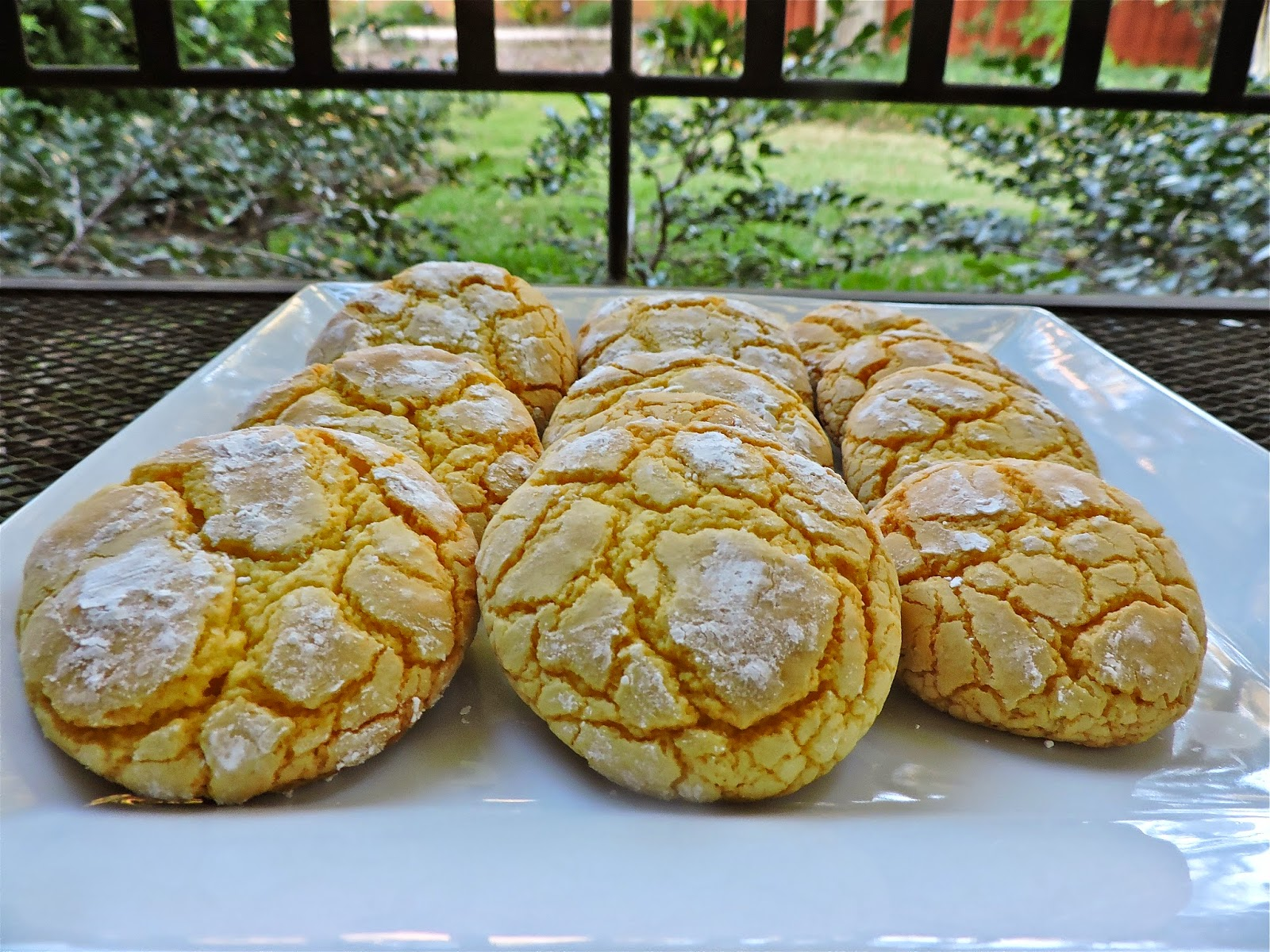 easy-lemon-cookies