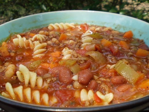 olive-garden-pasta-e-fagioli-soup