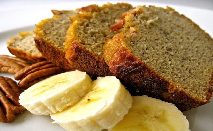 organic-banana-nut-bread