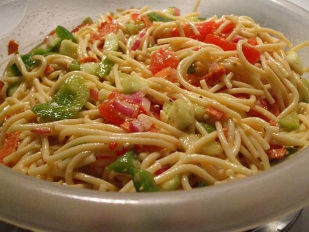 potluck-spaghetti-salad
