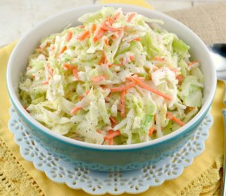 the-famous-kfc-coleslaw-recipe