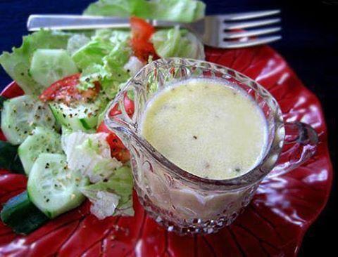 Olive Garden Salad Dressing 78recipes