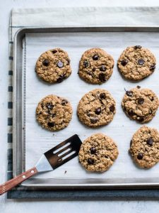 The Best Baking Sheets